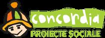 Organizatia Concordia