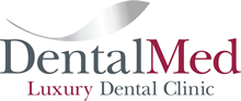 DentalMed Luxury Clinic